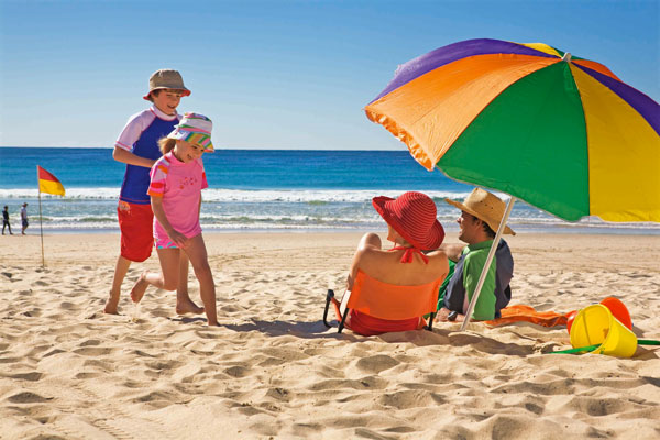 Gold-Coast-Australia-holiday-package