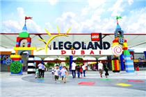 LEGOLAND Dubai  , Dubai Holiday Packages