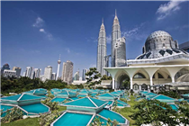 Malaysia-holiday-package