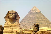 Pyramids Egypt Holiday Package  , Sharm El Sheikh Holiday Packages