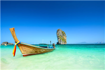 long-tail-boat-phi-phi-island-phuket-holiday