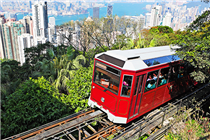 Blog  , Hong Kong Holiday Packages
