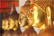 bangkok-pattaya-package-buddha-temple