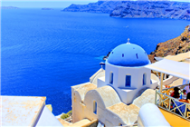 Greece Santorini  , Athens Holiday Packages