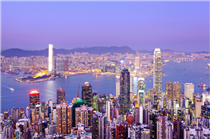 Hong Kong Holiday Package  , Hong Kong & Macau With Star Cruise -  Nights |  Days