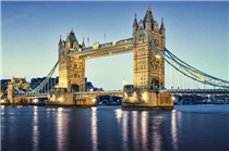 London-Holiday-package-tour