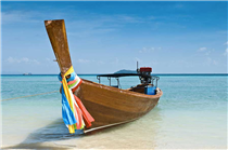 long-tail-boat-phuket-island-holiday-package