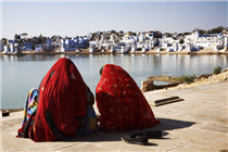Pushkar  , Delhi Holiday Packages