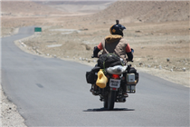 Rider _  , Tour Ladakh And Kargil With Stay In Camps Near Pangong Lake Nubra Valley