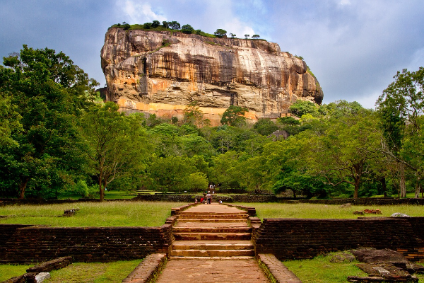 Sri Lanka Tour Holiday Packages | Book Sri Lanka Vacation Online