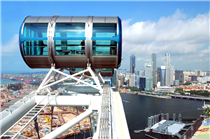 Singapore  , Singapore Holiday Packages