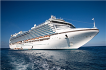 Singapore Star Cruise Holiday  , Singapore Holiday Packages