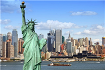 Statue Of Liberty  , USA Holiday Packages