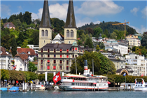 Switzerland  , Switzerland Holiday Packages