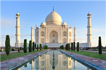 Taj Mahal  , Delhi Holiday Packages