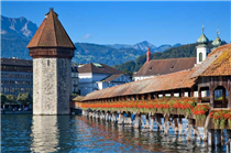 switzerland-lucerne-holiday-package