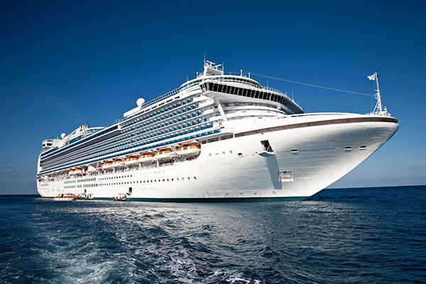 Cruise Ship Holiday Packages In India Fitbudha Com