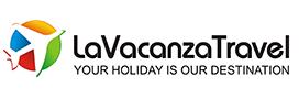 La Vacanza Travel Blog