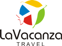 Logo Of La Vacanza Travel Pvt. Ltd.