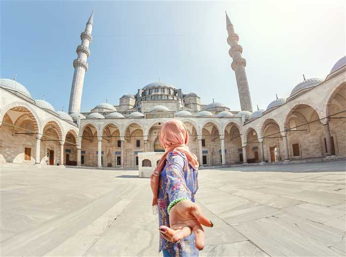 How much does a trip to Turkey from India cost approx?