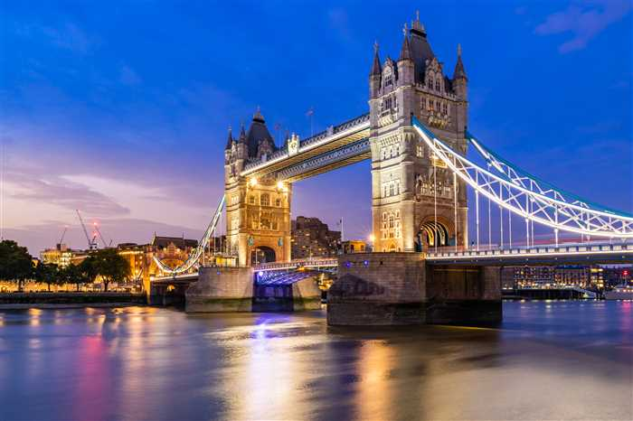 London-Holiday-Tours-packages