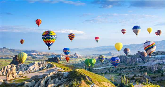 cappadocia-hot-air-balloon-turkey