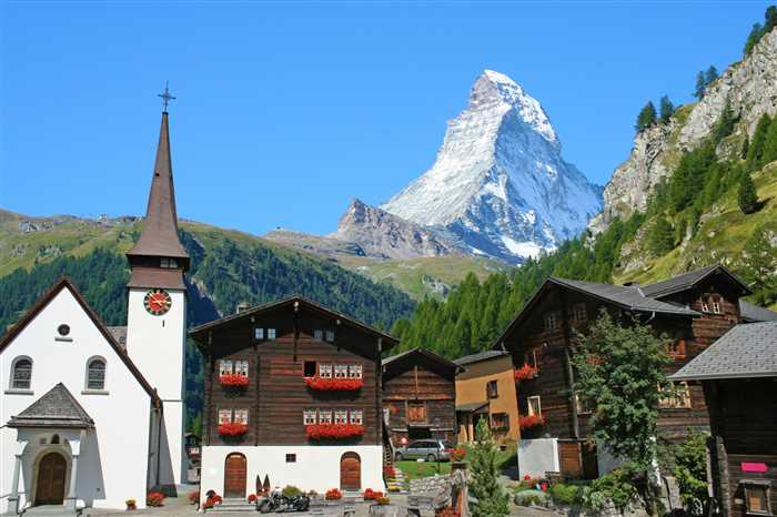 swiss-tours-holiday-packages