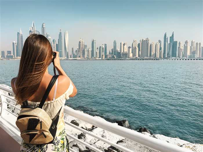Best-places-attractions-in-Dubai