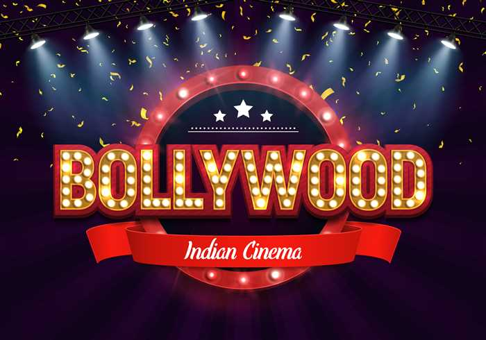 Bollywood Parks - Best places or attractions to visit in Dubai