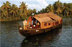 Houseboat_Cruise_Kerala ,