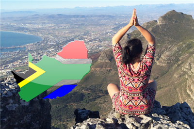 south africa holiday tour packages from india book trips online