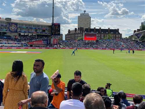 Cricket World Cup England and Wales 2019-28.JPG