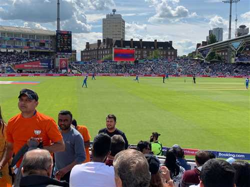 Cricket World Cup England and Wales 2019-54.JPG