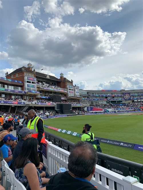 Cricket World Cup England and Wales 2019-9.JPG