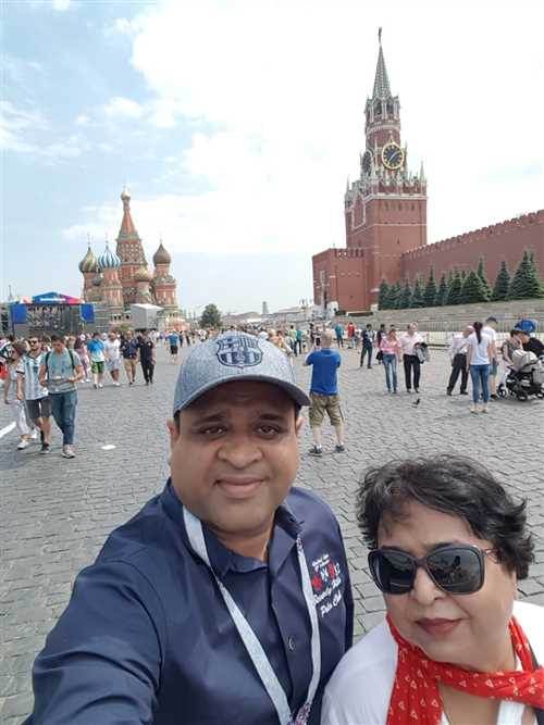 Moscow Sightseeing and touring (Russia World Cup'2018).jpeg