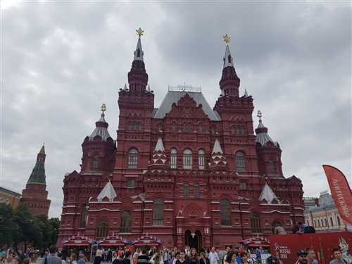 Moscow pictures (visit duing worldcup 2018 Russia).jpeg