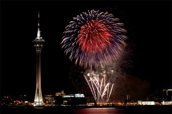 Fireworks Macau Hong Kong Holiday Package , -Days Private Affordable Hong Kong And Macau Tour