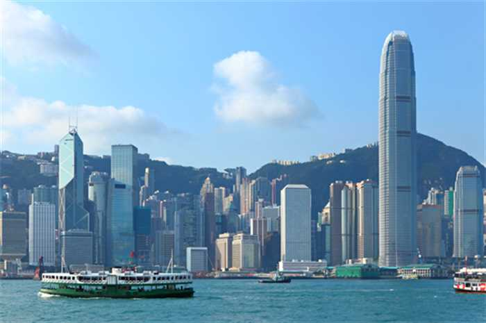 Hong Kong Holiday Packages , -Days Private Affordable Hong Kong And Macau Tour