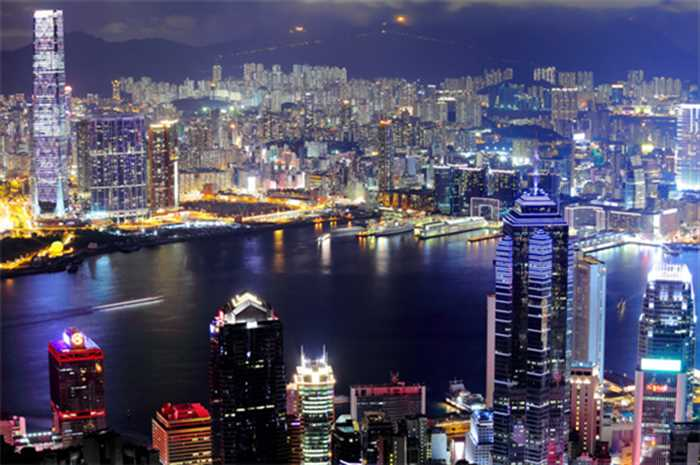 Hongkong Harbour Holiday Package , -Days Private Affordable Hong Kong And Macau Tour
