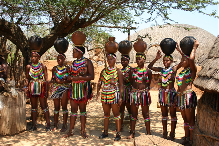 Swaziland  , Best Of Kruger National Park Luxury Safari In South Africa With Johannesburg And Cape Town